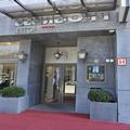 Exterior of Extended Stay America Chicago Lombard Oak Brook