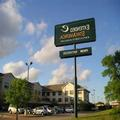 Photo of Extended Stay America Dallas Lewisville