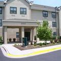 Image of Extended Stay America Frederick Westview Dr.