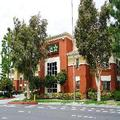Photo of Extended Stay America La Glendale