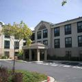 Image of Extended Stay America Livermore Airway Blvd.