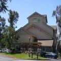 Exterior of Extended Stay America Los Angeles San Dimas