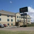 Image of Extended Stay America Lubbock Southwest