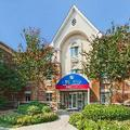Photo of Extended Stay America Memphis Apple Tree