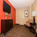Photo of Extended Stay America Nashville Airport Elm Hill