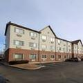 Photo of Extended Stay America New York City Laguardia Ai