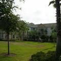 Photo of Extended Stay America Orlando Commodity Circle