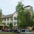 Photo of Extended Stay America Orlando Maitland 1760 Pembrook