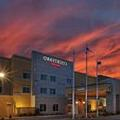 Image of Extended Stay America Orlando Sports Complex