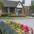 Image of Extended Stay America Rochester Henrietta