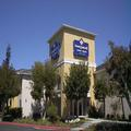 Photo of Extended Stay America San Mateo (Snm)