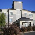Exterior of Extended Stay America Washington D.c. Alexand