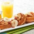 Image of Faifield Inn & Suites Marriott