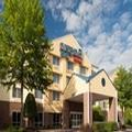 Image of Fairfield Inn