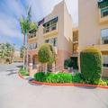Photo of Fairfield Inn Anaheim Hills