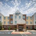 Photo of Fairfield Inn Austin University Area