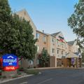 Image of Fairfield Inn Bozeman