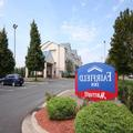 Photo of Fairfield Inn Clay / Syracuse