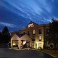 Photo of Fairfield Inn Corning