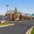 Image of Fairfield Inn East Lansing