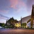 Exterior of Fairfield Inn Laurel