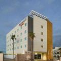Photo of Fairfield Inn Los Cabos