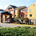 Image of Fairfield Inn Macon West