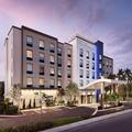 Photo of Fairfield Inn N Stes Marriott