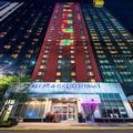 Image of Fairfield Inn New York Manhattan Times Square