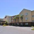 Image of Fairfield Inn Orange Park