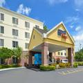 Image of Fairfield Inn Orlando Airport