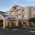 Image of Fairfield Inn Racine