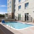 Image of Fairfield Inn & Suites