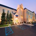 Photo of Fairfield Inn & Suites