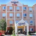 Image of Fairfield Inn & Suites Abilene