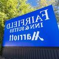 Exterior of Fairfield Inn & Suites Atlanta Buford / Mall of Ge