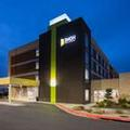 Image of Fairfield Inn & Suites Atlanta Cumming / Johns Creek