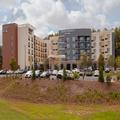 Exterior of Fairfield Inn & Suites Atlanta Lithia Springs