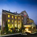 Image of Fairfield Inn & Suites Atlanta Mcdonough