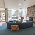 Exterior of Fairfield Inn & Suites Atlanta Woodstock