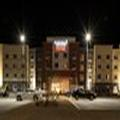 Image of Fairfield Inn & Suites Atmore