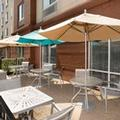 Exterior of Fairfield Inn & Suites Baltimore BWI Airport