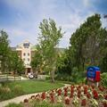 Image of Fairfield Inn & Suites Baltimore White Marsh