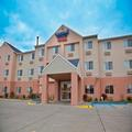 Image of Fairfield Inn & Suites Bismarck South