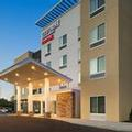 Image of Fairfield Inn & Suites Bristol