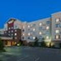 Image of Fairfield Inn & Suites Buffalo Airport