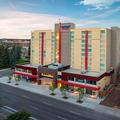 Photo of Fairfield Inn & Suites Calgary Downtown