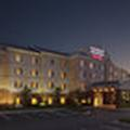 Photo of Fairfield Inn & Suites Cartersville