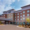 Photo of Fairfield Inn & Suites Charlotte Pineville