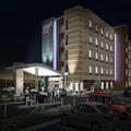 Image of Fairfield Inn & Suites Chicago O'hare